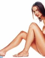 Natalie Portman Topless Naked 001