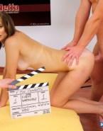 Natalie Portman Doggystyle V For Vendetta Sex Fake 001