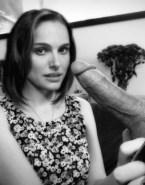 Natalie Portman Handjob Sex 001
