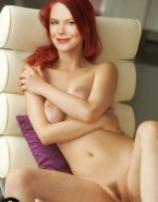 Nicole Kidman Boobs Pussy Nude 001
