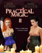 Nicole Kidman Dominant Mistress Movie Cover Fakes 001