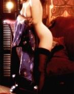 Nicole Kidman Nudes Fake 002