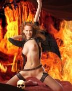 Nicole Kidman Porn Xxx 001