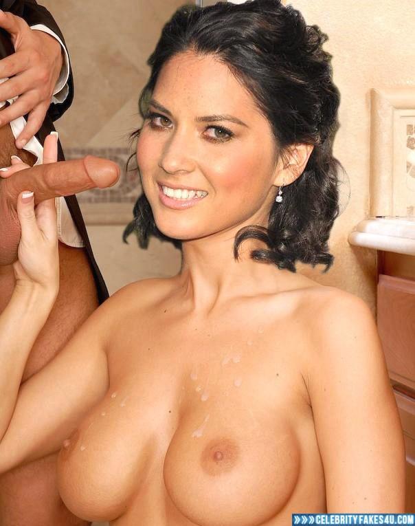 Isabeli fontana naked