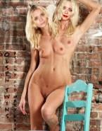 Olsen Twins Nude 003