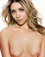 Olsen Twins Topless Xxx 001