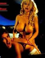 Pamela Anderson Big Boobs Strap On Lesbians Nude 001