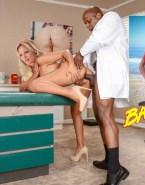 Pamela Anderson Anal Interracial Sex 001