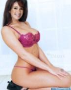 Patricia Heaton Big Boobs Nice Tits Porn 001