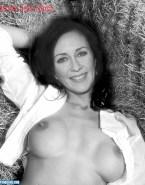 Patricia Heaton Boobs Porn 001