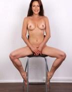 Patricia Heaton Boobs Porn 002