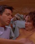 Patricia Heaton Boobs Squeezed Everybody Loves Raymond Porn 001