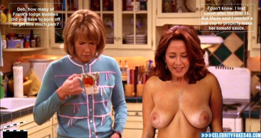 Cougers patricia heaton loves cum porn free lesbainssexvideo