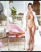Patricia Heaton Nude Body Big Boobs 001