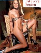 Patricia Heaton Nude Body Breasts 001