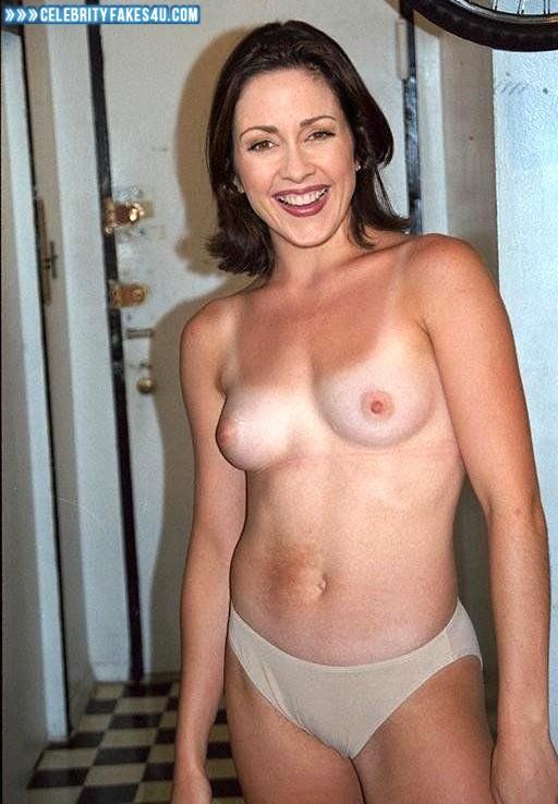 Michelle trachtenber nude