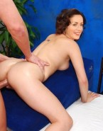 Patricia Heaton Doggystyle Tight Pussy Sex 001