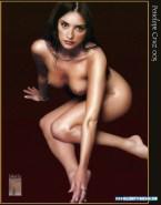 Penelope Cruz Naked 001