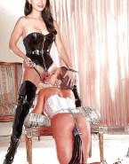 Rachel Bilson Pussy Ate Femdom Nudes 001