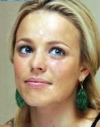 Rachel Mcadams Facial 001