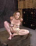 Rachel Mcadams Nudes Bondage 001