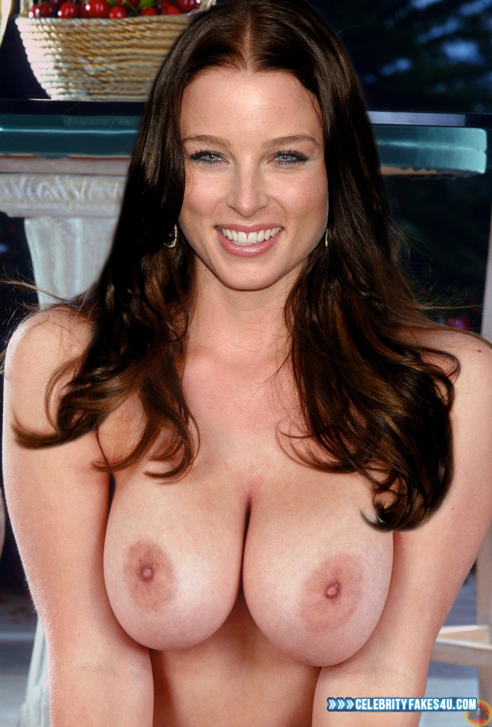 Adultamateurporno Rachel Nichols Nude Fake Sex Photo