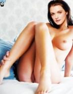 Rachel Weisz Exposed Boobs Vagina Nsfw 001