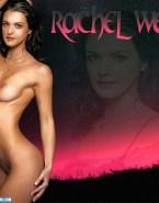 Rachel Weisz Nude Body Nice Tits 001