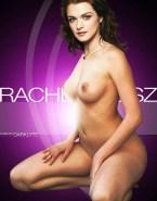 Rachel Weisz Tits 001
