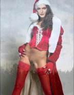 Rachel Weisz X Mas Lingerie Porn 001