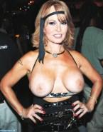 Raquel Welch Exposing Boobs Public Xxx 001