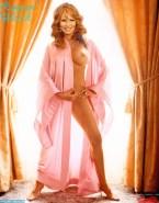 Raquel Welch Legs Big Boobs 001