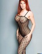 Raquel Welch Lingerie Hot 6 Pack Abs 001