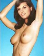 Raquel Welch Topless 001