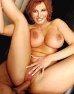 Raquel Welch Large Tits Sex 001
