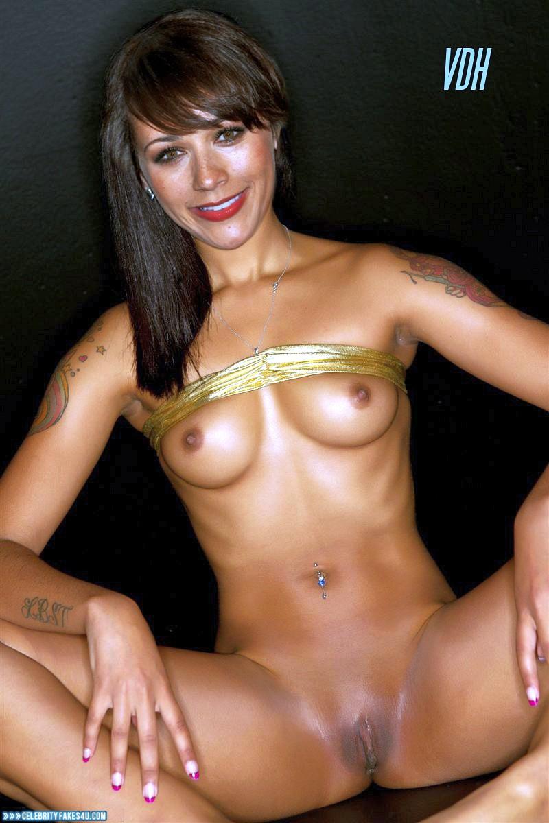 Pussy Rashida Jones nude (31 foto and video), Ass, Hot, Twitter, panties 2019
