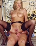 Reese Witherspoon Anal Legs Spread Pussy Sex 001