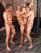 Reese Witherspoon Gangbang Bondage Naked Sex 001