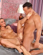 Reese Witherspoon Porn Double Penetration Sex 001