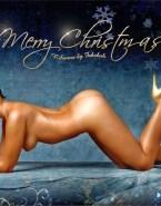 Rihanna X Mas Legs Fake 001