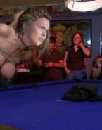 Ronda Rousey Bondage Public Nudes Fake 001