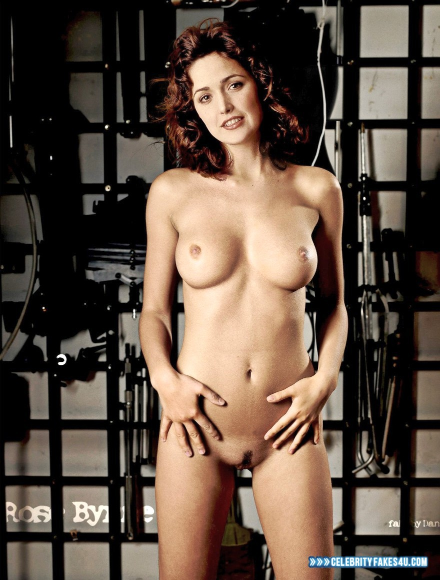 Confirm. rose byrne nude fakes