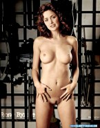 Rose Byrne Naked Body Tits Fake 001