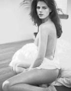 Rose Leslie Legs Sideboob Porn Fake 001