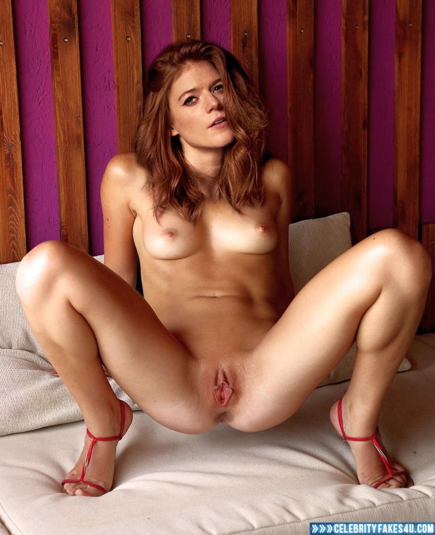 Jillian rose reed naked fakes