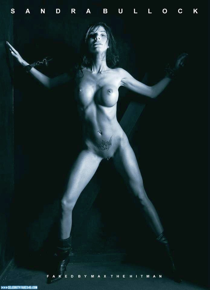 Celeb Jolene Blalock Nude In Bed Having Sex Big Breasts Porn Pics
