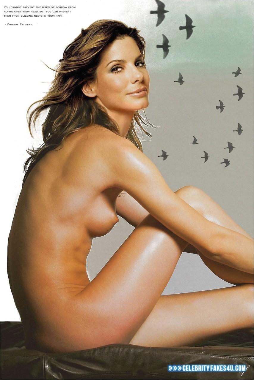 Christy hemme naked 2009 ass