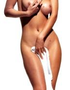 Sandra Bullock Nudes 005