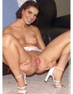 Sandra Bullock Spread Pussy 001