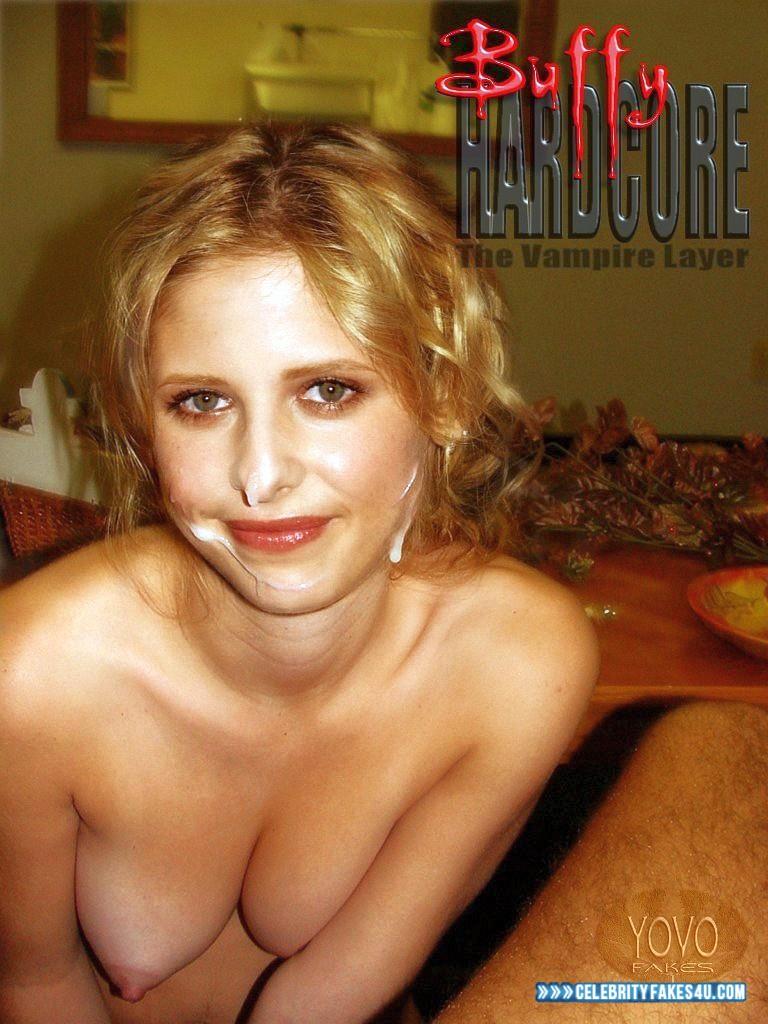 Nudes of suzie gonzalo